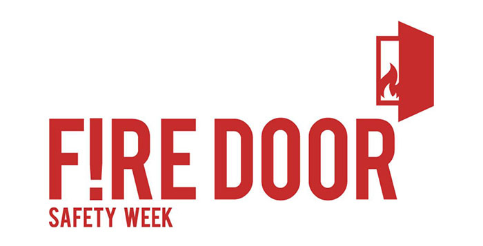 Обзор недели безопасности противопожарных дверей в Европе