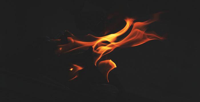 Самооценка пожарного риска или оценка от профессионального агентства?