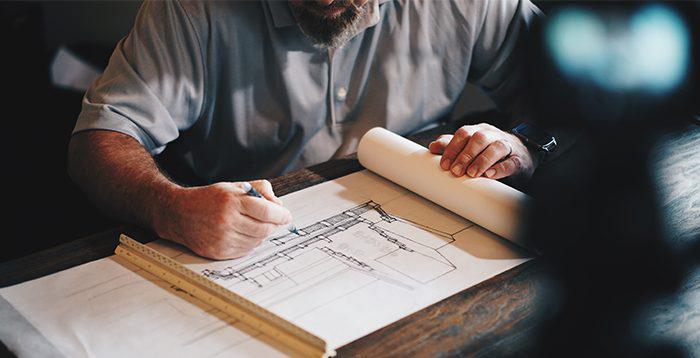 Архитекторы и пожарная безопасность