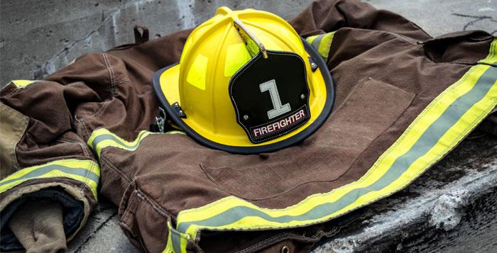 Противопожарная защита: профилактика всегда лучше лечения